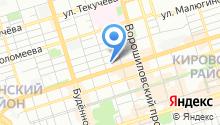 AltenBeer на карте