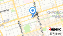 Caspir_market на карте