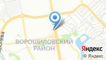 *джуманджи* на карте