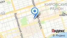 Drunken winnie american bar & burgers на карте