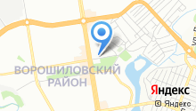 1-й Центр Фотоэпиляции на карте
