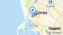 ASP-Sochi на карте