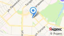 ЭлектроМонтаж плюс, ИП Моисеев А.А. - Электромонтажные работы. на карте
