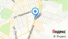 BAYNTI_shop на карте