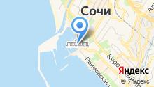 Ermenegildo Zegna на карте