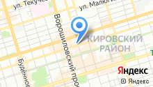 Apple premium на карте