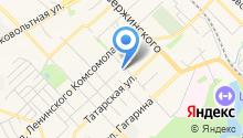 8-967-015-62-70 пастельные пренадлежности для общежитий и больниц на карте