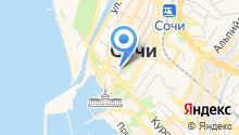 Grill`Age Hall на карте