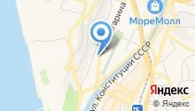 Family bar на карте