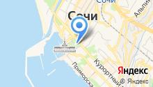 FELICITA на карте