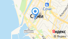 Jazve Coffee на карте