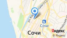 ABL-Design на карте