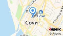 Estelife Centre на карте