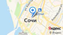 #Бир_рум на карте