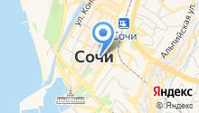 F7-Cleaning.ru на карте