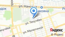 #denblokmotorsport на карте
