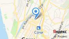 APLGO на карте