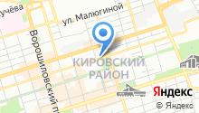 City Book на карте
