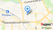 LACONIC CINEMA на карте