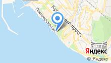 CoffeeJazz на карте