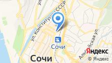 CoffeeCity на карте