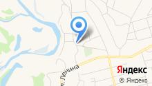 Podveska 48.ru на карте