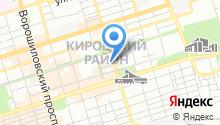 3dsuvenir.com на карте
