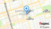 Brand House на карте