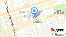 B & G Store на карте