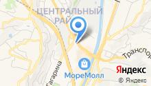 Mebel-Street на карте