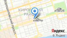 Brooklyn на карте