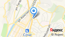 KS-studio на карте