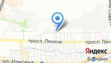 DezProF на карте