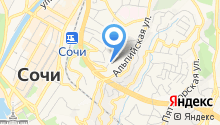 CreArt consulting на карте