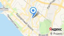 Kartashoff на карте