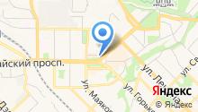 Mi62 на карте