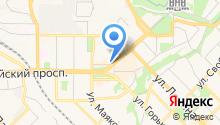 Art Dekor Studio на карте