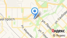 Citimall.ru - Интернет-магазин на карте