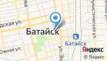 магазин комиссионной - *бренд и к* на карте
