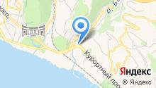 Melodrumschool на карте