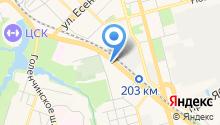 магазин медицинских товаромедмаркет на карте