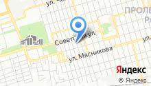 Design-rd на карте