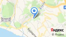 ВСК - СТРОИТЕЛЬСТВО на карте