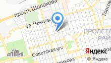 BoonShop на карте