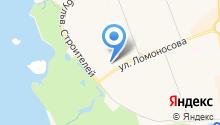 *электрик-24ч.рф* на карте