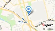 центр юридической помощи плазма на карте