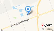 Avto Spa на карте