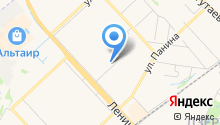 Pizzarolly на карте