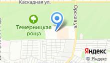 ComProm на карте