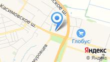 PPL-SHOP.RU на карте